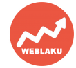 logo_weblaku_solutions_icon_red